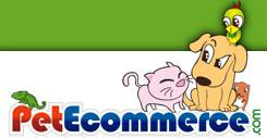 petecommerce-logo.jpg