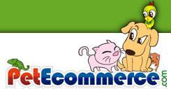 petecommerce-logo.jpg